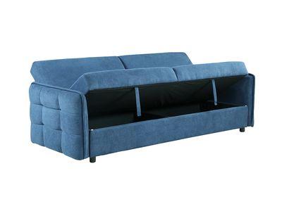 Aubrey_Sleeper_Couch_-_Storage