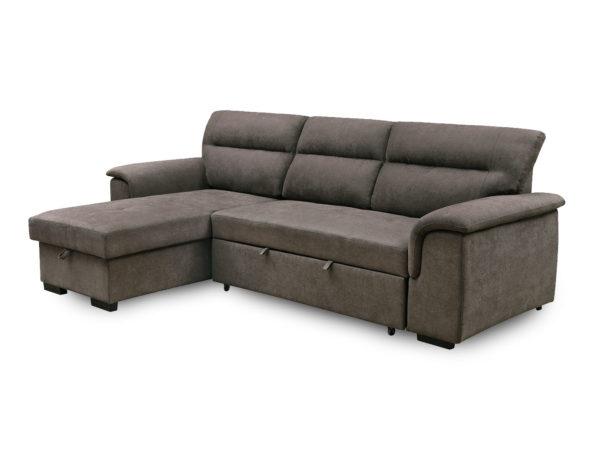 Scarlett-Storage-Sofa-Sleeper-1-600×450